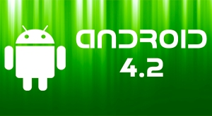 Android-4.2-5