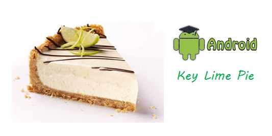 android-keylimepie-4