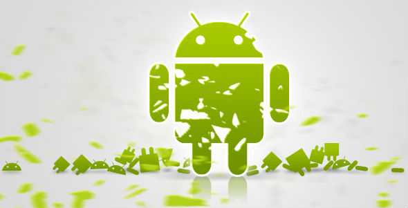 what-is-android-fragmentation